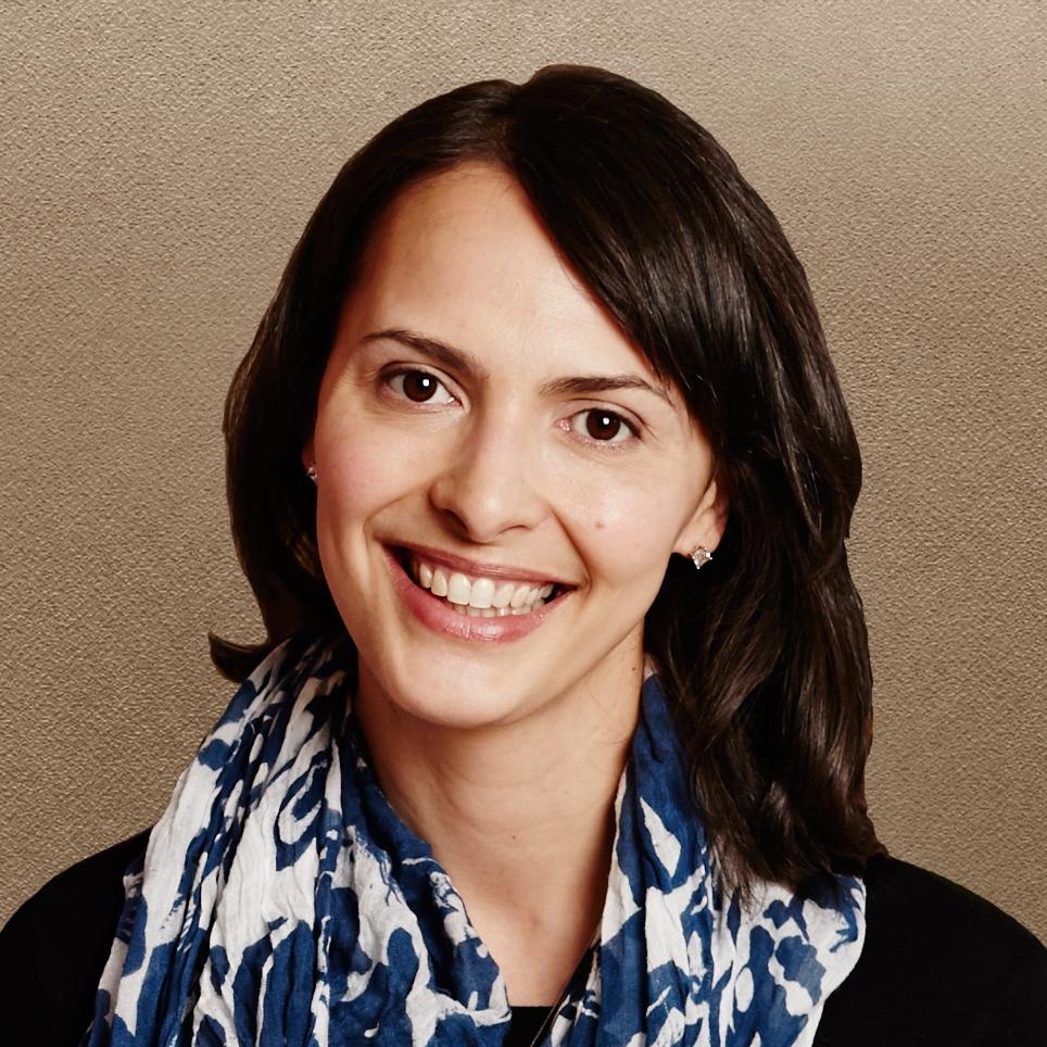 Annie Brandner