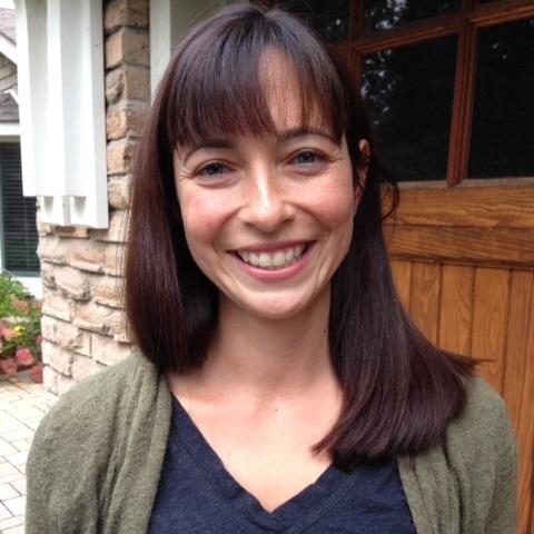 Marisol Brisbin